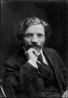 Sholom Aleichem Quotes