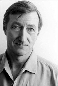 Julian Barnes Quotes