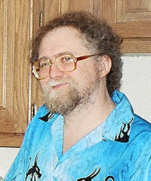 Aaron Allston Quotes