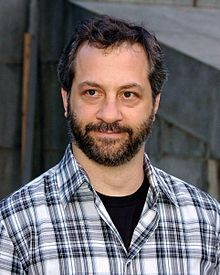 Judd Apatow Quotes