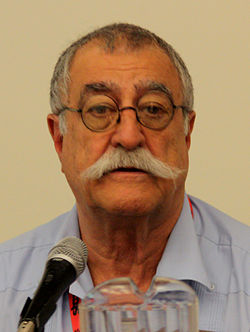 Sergio Aragones Quotes
