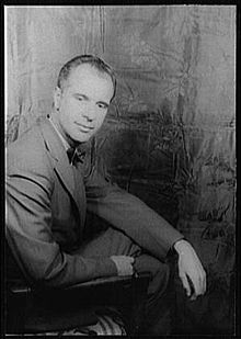 John Hersey Quotes