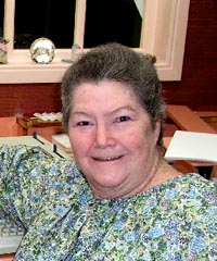 Colleen McCullough Quotes