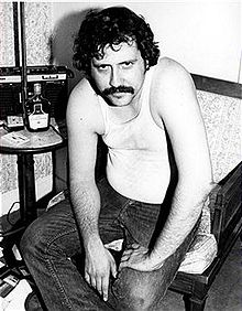 Lester Bangs Quotes