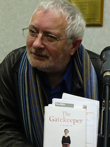 Terry Eagleton Quotes