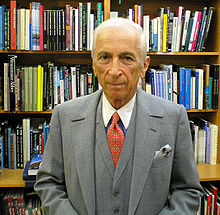 Gay Talese Quotes