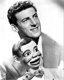Paul Winchell Quotes