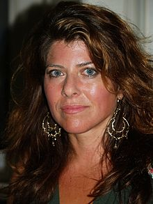 Naomi Wolf Quotes