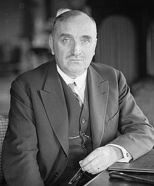 Paul Claudel Quotes