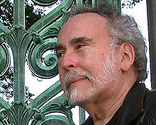 Peter S. Beagle Quotes