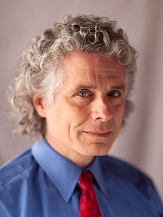 Steven Pinker Quotes