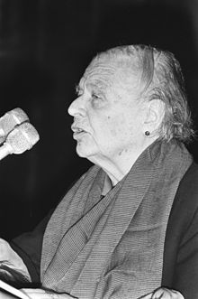 Marguerite Yourcenar Quotes