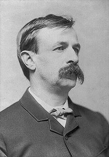 Edward Bellamy Quotes