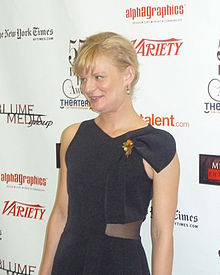 Martha Plimpton Quotes