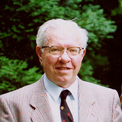 Fred Hoyle Quotes