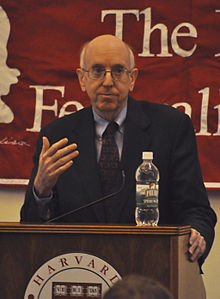 Richard Posner Quotes