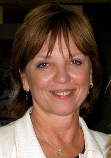 Nora Roberts Quotes