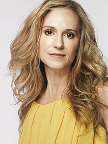 Holly Hunter Quotes