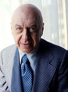Otto Preminger Quotes