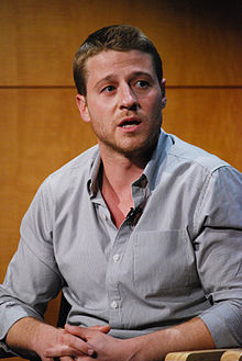 Ben McKenzie Quotes