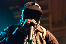 Kool Keith Quotes