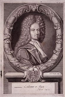 Daniel Defoe Quotes