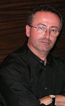 Andrew Denton Quotes