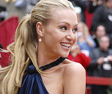 Portia de Rossi Quotes