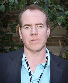Bret Easton Ellis Quotes