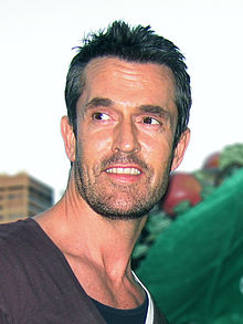 Rupert Everett Quotes
