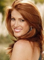 Angie Everhart Quotes