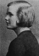 Frances Farmer Quotes