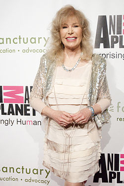 Loretta Swit Quotes