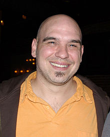 Michael Symon Quotes