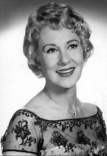 Arlene Francis Quotes