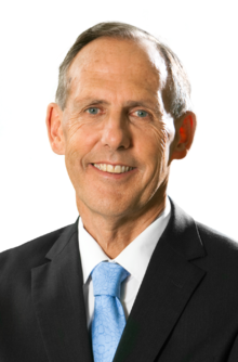 Bob Brown Quotes