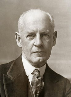 John Galsworthy Quotes