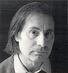 Alfred Schnittke Quotes