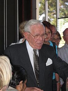 Robert H. Schuller Quotes