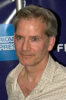 Campbell Scott Quotes