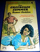 Rumer Godden Quotes