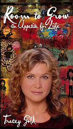 Tracey Gold Quotes