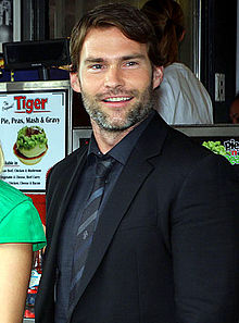 Sean William Scott Quotes