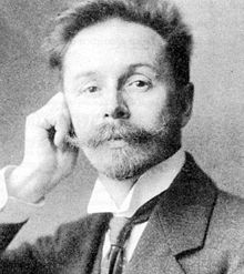 Alexander Scriabin Quotes