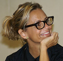 Amy Sedaris Quotes