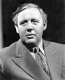 Charles Laughton Quotes