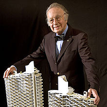 Harry Seidler Quotes