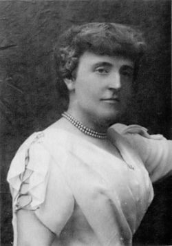 Frances Hodgson Burnett Quotes