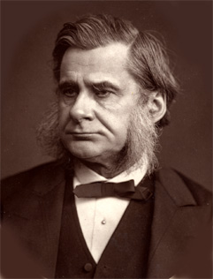 Thomas Huxley Quotes