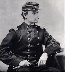 Robert Gould Shaw Quotes